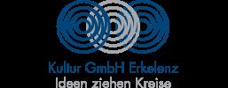 Kultur GmbH Erkelenz